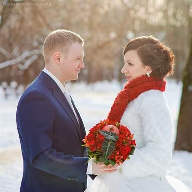 Поздравление на татарском языке с бракосочетанием