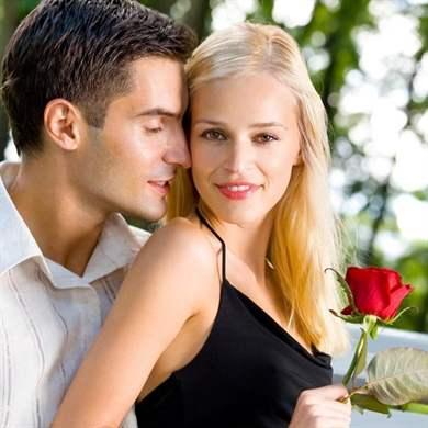 знакомства женатым мужчиной