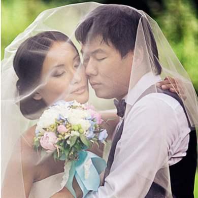 Форум кто как отмечал свадьбы