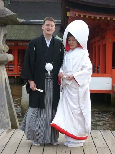 брака знакомства для с японкой