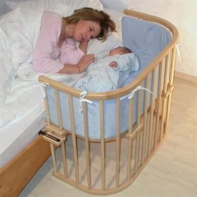 Как выбрать роддом правильно: советы и подсказки будущим мамам