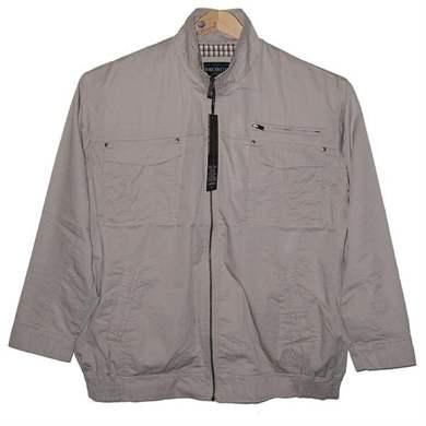 Купить Куртку Ветровку Летнюю Мужскую