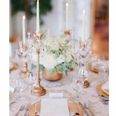 Годовщина свадьбы 7 лет - как отметить годовщину