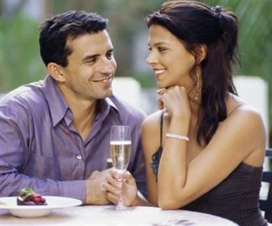 ли знакомства стоит заводить новые