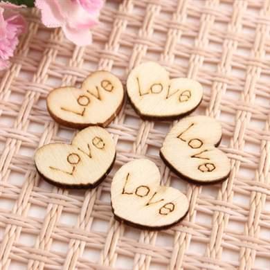 Прикольный сценарий деревянной свадьбы: советы, примеры, идеи
