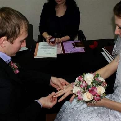 Церемонии на свадьбе - как торжество празднуют в разных странах?