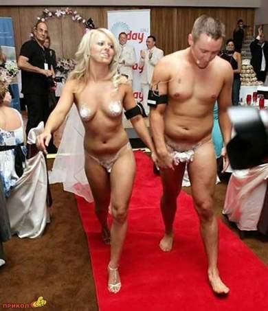 Бесплатно голые и смешные фото