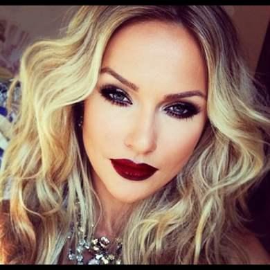 Какой макияж подходит блондинкам советы визажистов