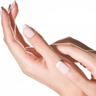 Можно ли беременным красить ногти гель-лаком - опасно ли это?