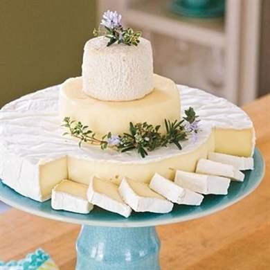 Сладкий стол на свадьбу: идеи, как украсить и оформить