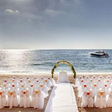 Три дня до свадьбы что сделать