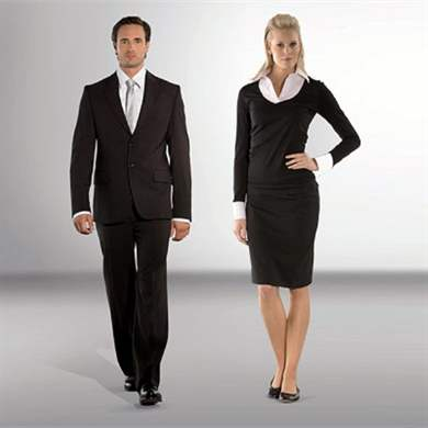 dress standards at work you are what you wear really essay
