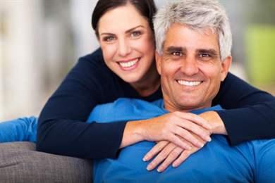 Знакомства С Мужчинами Старше 60 Для Брака