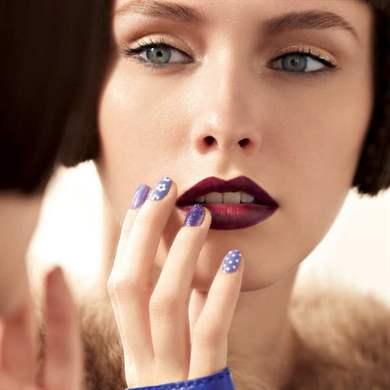 Как наносить гель-лак на нарощенные ногти можно ли это делать и как правильно