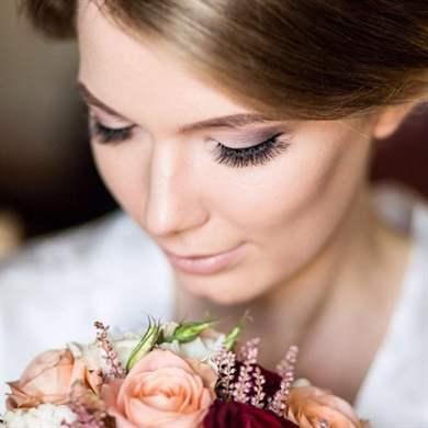Мама выходит замуж поздравление