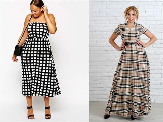 Платья для женщин 50 лет спб