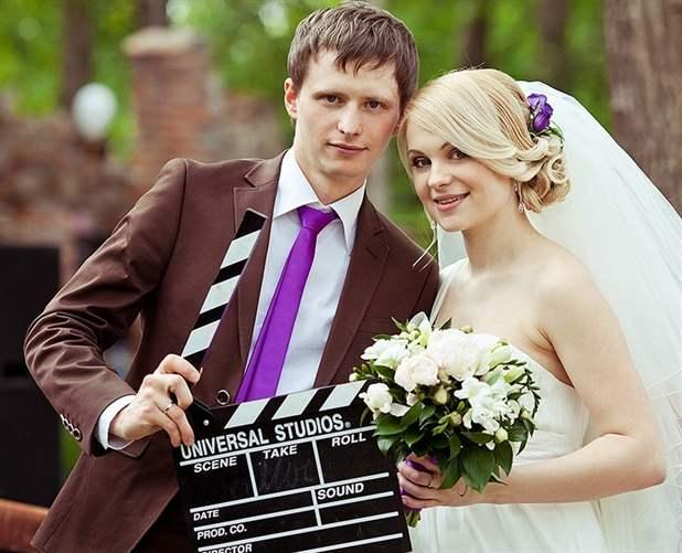 Выкуп невесты в частном доме сценарий смешной