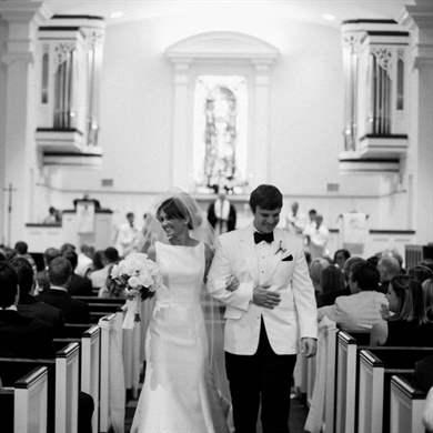 как приходят родители жениха знакомиться