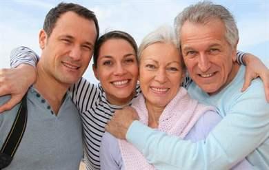 жених невеста родители знакомство