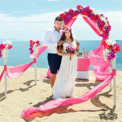 знакомства для брака в тайланде