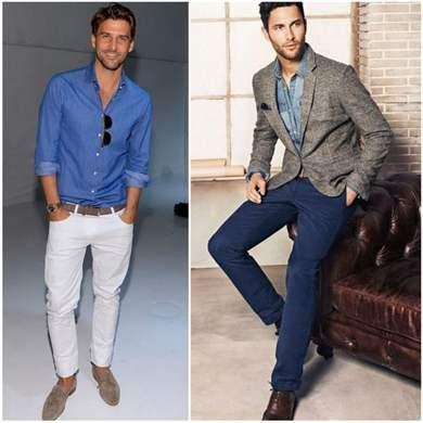 Коминтерновский, какой пиджак можно носить с джинсами мужчинам большой выбор женских