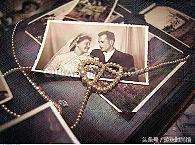 Сценарий в домашних условиях для жемчужной свадьбы