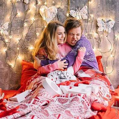 Love story фотосессия: лучшие идеи для фотосессии влюбленных
