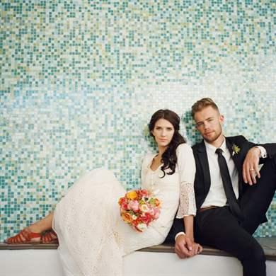 Смена паспорта при смене фамилии после замужества: когда, где и как?
