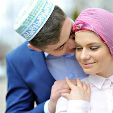 стоит ли знакомить родителей до свадьбы