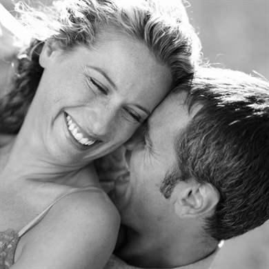 как знакомиться с девушкой после развода