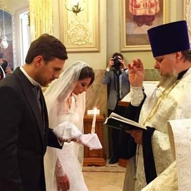Что нужно для венчания в церкви: как проходит таинство?