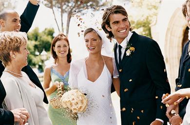 свадьба знакомство с родственниками сценарий