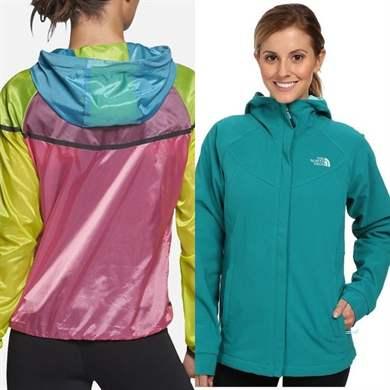 Модные весенние женские куртки 2019 рекомендации