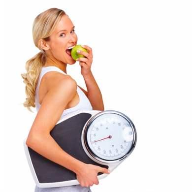 Как легко и быстро похудеть народными средствами в домашних условиях быстро