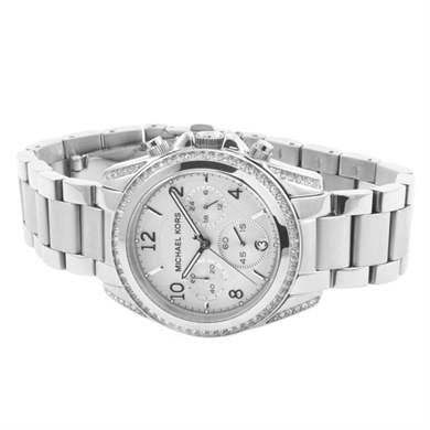e53103337db3 Часы-браслет женские  какие бывают и как правильно выбрать