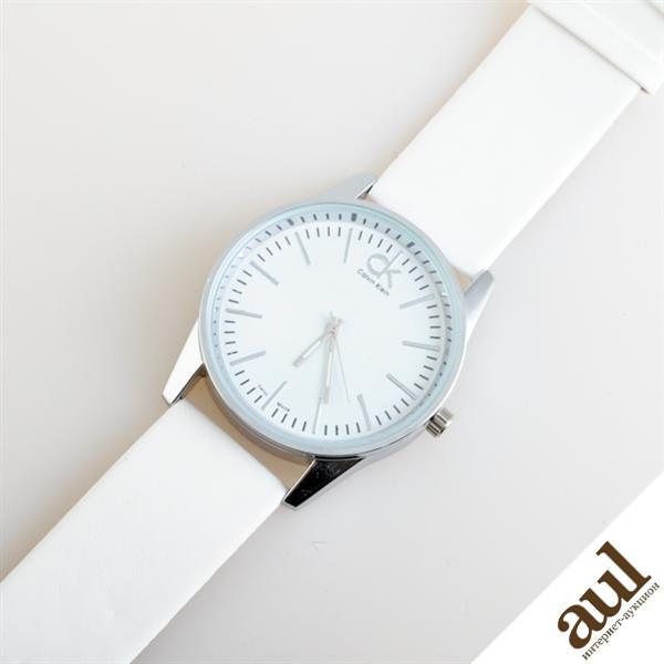 Где купить наручные часы для ребенка