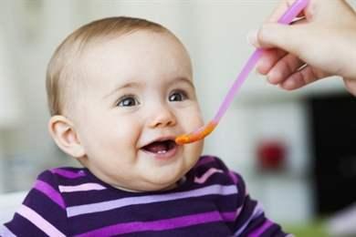 Что делать чтобы ребенок кушал в детском саду 113