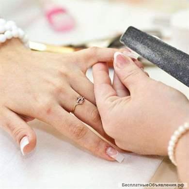 Как красить ногти шеллаком и какие достоинства он имеет
