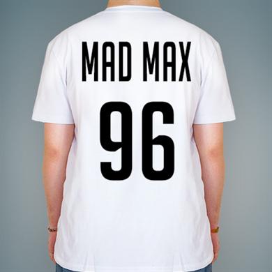 Надписи на футболках на заказ