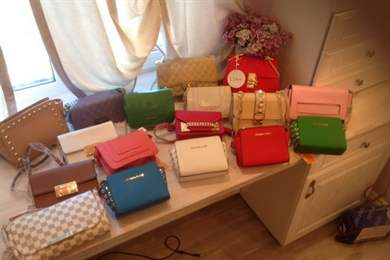 Копии сумок киев и одежды