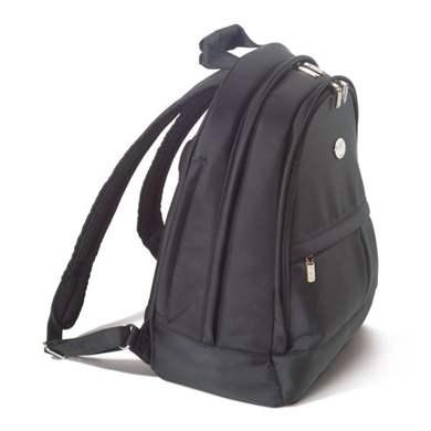 Женские городские рюкзаки сумки 103149 рюкзак