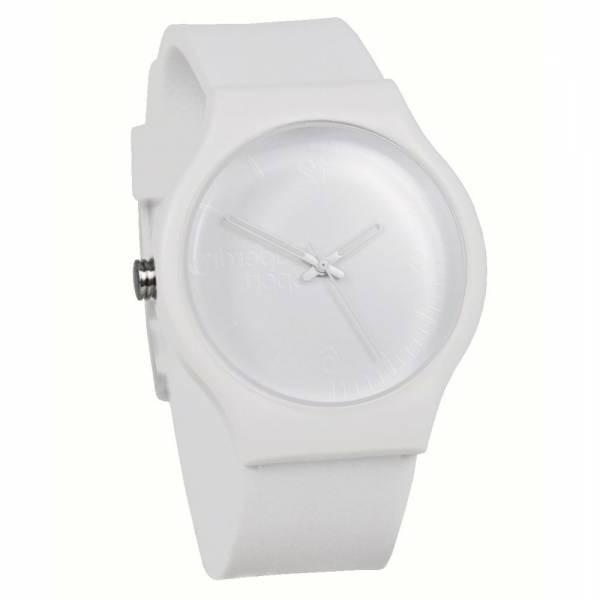 белые часы фото женские