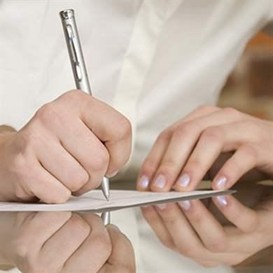 Как расторгнуть брак через загс: порядок и процедура расторжения