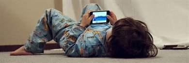 Как защитить ребенка от ненужных сайтов, родительский контроль