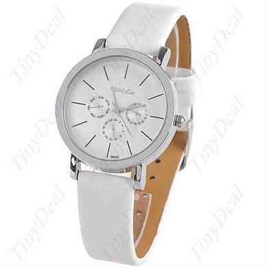 Watches amp Fashion Luxury amp Designer Watches  HSamuel