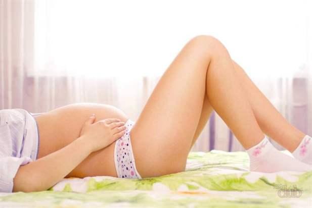 Альбуцид от насморка для беременных 52