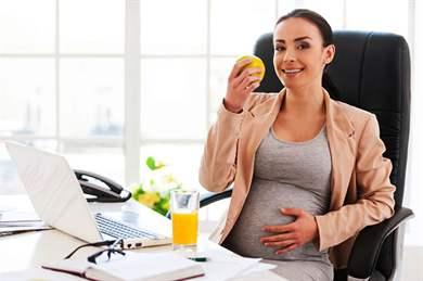 Антигистаминные для беременных и кормящих 43