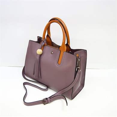 Купить сумки PRADA Прада в интернет магазине в