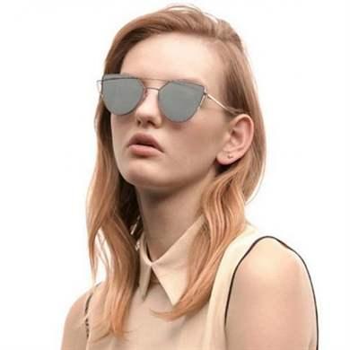 Купить очки авиаторы харьков