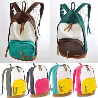 Спортивные рюкзаки для девушек школьный рюкзак в графике м